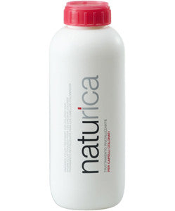 Revitalizing Shampoo For Colored Hair NSC1- 1000Ml