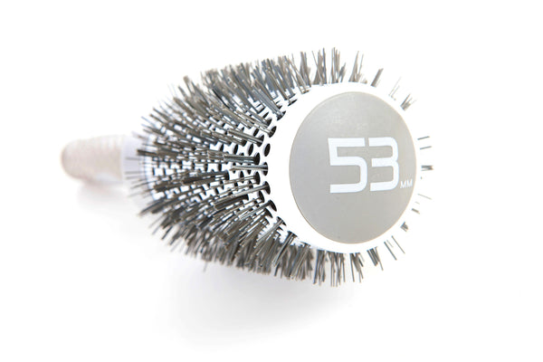 Brush 53mm