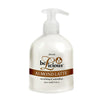 Almond Latte Lotion 8 oz. 56213