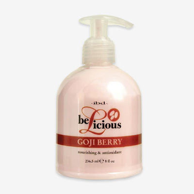 Goji Berry Lotion