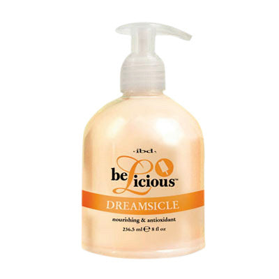 Dreamsicle Lotion 8 oz. 56232