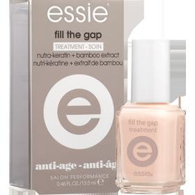 Fill The Gap- Nail Treatment-15ml - 6026