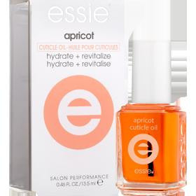 Apricot Cuticle Oil - Nail Treatment-15ml - 6030