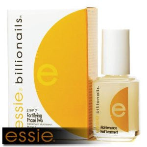 Billionails - Nail Solution-15ml - 6073