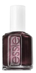 Decadent Diva (Nail Polish)-15ml - 615