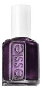 Damsel In A Dress - Nail Polish-15ml - 663