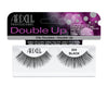 Double Up 204 Lashes- 61421
