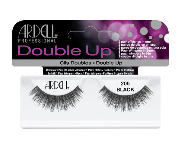 Double Up 205 Lashes- 61422