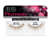 Runway Daisy Brown Eye Lashes- 65024
