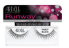 Runway Fancy Eye Lashes- 65041