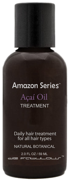 Acai Oil Treatment 59ml