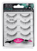 Ardell 5 Pack Lashes #110 (68981)