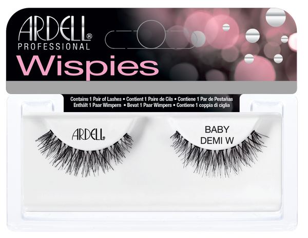 Ardell Professional Baby Demi Wispies - 65232