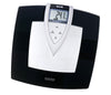 BC571 Body Composition Monitor