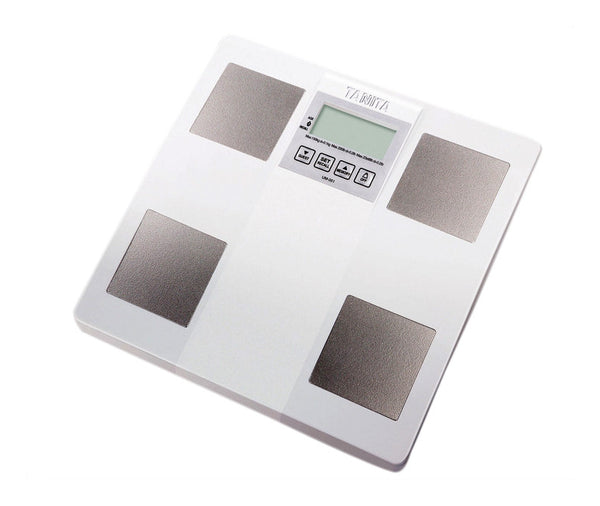 UM051 Scale Plus Body Fat Monitors
