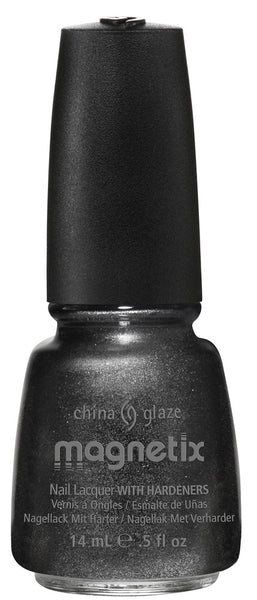 Magnetix Attraction Nail Polish- 80605