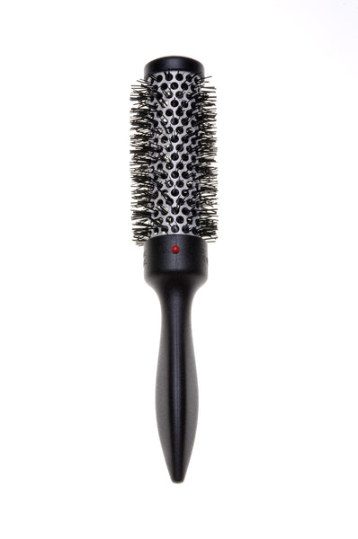 D74 Small Hot Curl Brush