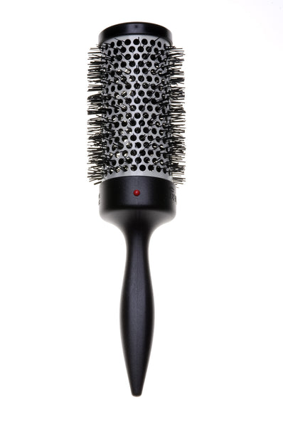 D76 Large Hot Curl Brush