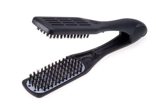 D79 Thermo Cermaic Straight Brush