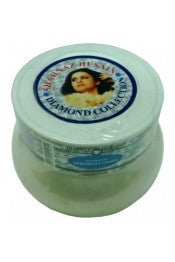 Diamond Plus Skin Nourishing Cream-175gm