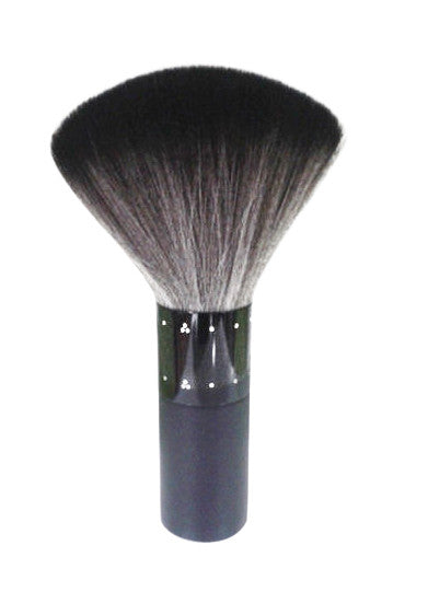 Dusting Brush-288