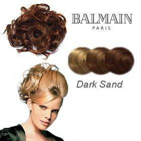 Elegance Collection Cannes Dark Sand - 01 Unit