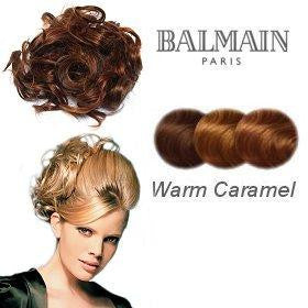 Elegance Collection Cannes Warm Caramel - 01 Unit