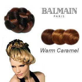 Elegance Collection St-Tropez Warm Caramel - 01 Unit