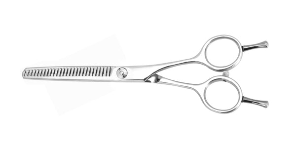 Mr Barber Essentials - Hair Scissors -Thinning | MB-ESTT