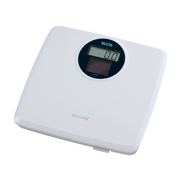 HS302 Solar Powered Digital Scale