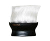 Hair Dusting Brush C