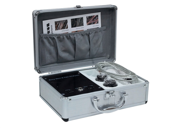 Hair & Skin Analyser MB-801
