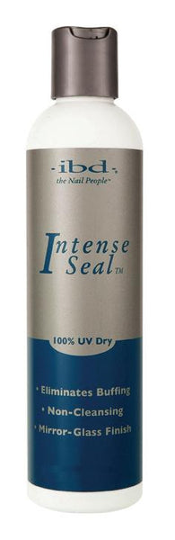 Intense Seal 5Oz