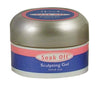 Clear Soak Off Sculpting Gel