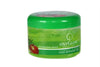 Aloe Vera Face Massage Gel- 500ml