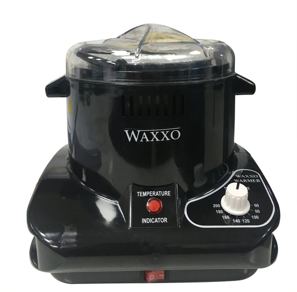 Waxxo Wax Heater