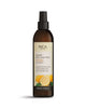 Rica Lemon After Wax Lotion - 250 ml