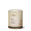 Rica Milk Wax - 800 ml