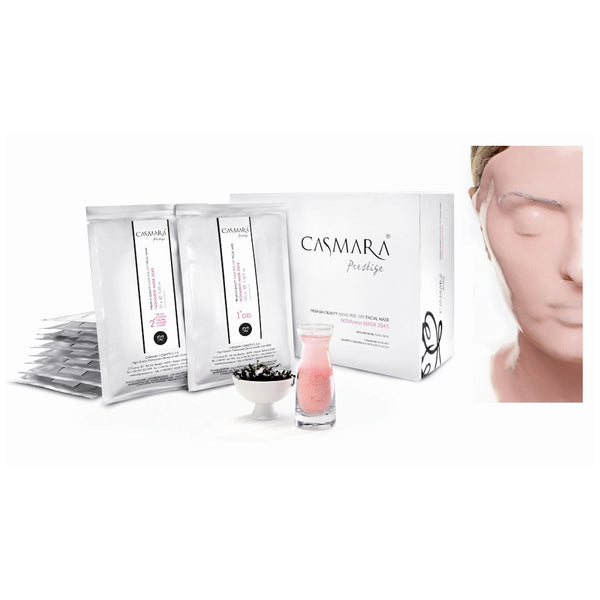 Casmara Novanew Mask 2045 - 1 Box