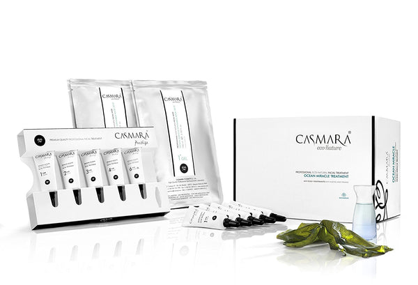 Casmara Ocean Miracle Treatment (6PH)