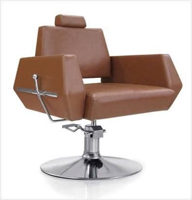 Barber Chair 223A