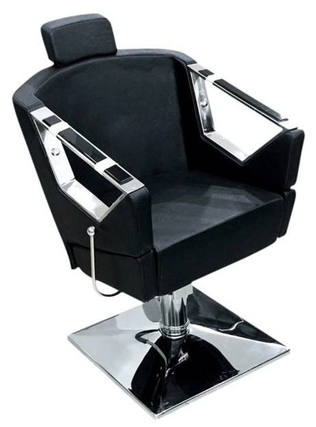 Barber Chair 58005