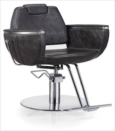 Barber Chair 361A