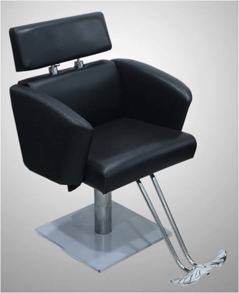 Barber Chair 075