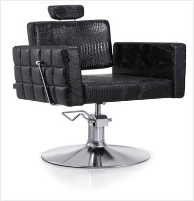 Barber Chair 192A
