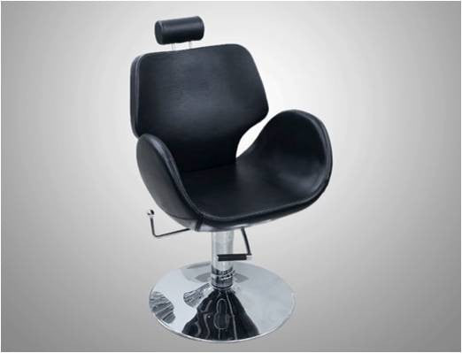 Barber Chair 68172