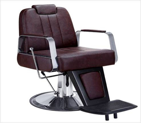 Barber Chair 8751