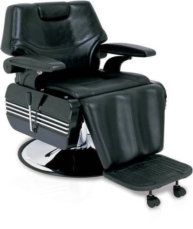 Barber Chair 6101
