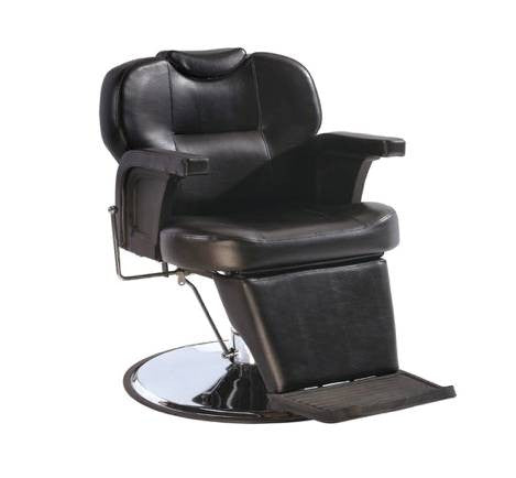 Barber Chair 31312