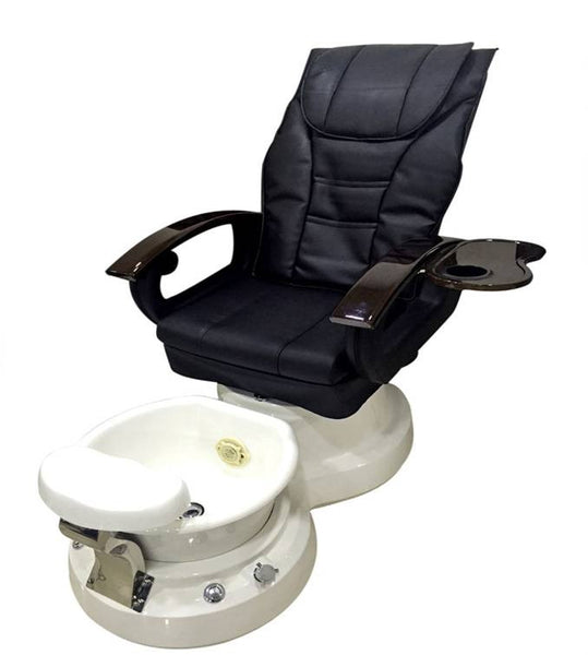 Spa Chair- VS8800-J